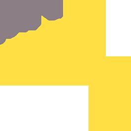 spaceshit